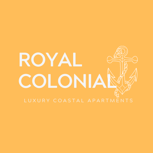 Royal Colonial